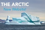 ARCTIC NEW SITE