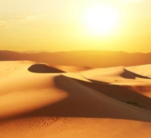 Desert_Biome_3_600