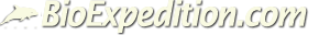 bioexpedition_loga