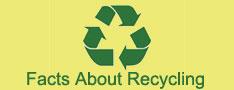 recycling_logo_234